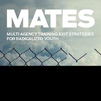 MATES project