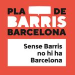 Debats Pla de Barris