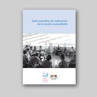 Innovación social y políticas urbanas
