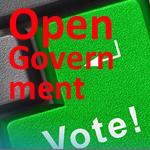 IGOP Open Government Conferences
