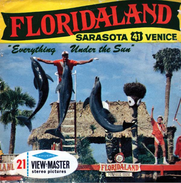 Floridaland