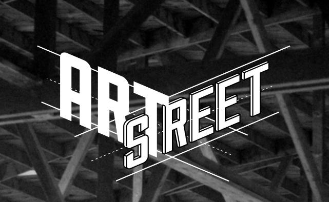 ArtStreet