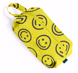 happy pouch