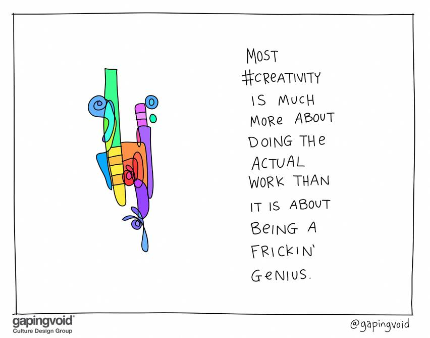 by gapingvoid