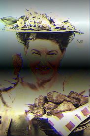 Minnie Pearl Minnie Pearl MINNIE PEARL