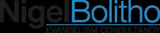 Nigel Bolitho – Evangelism Conusltancy