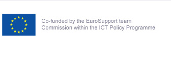 Co-funded by the EuroSupport team