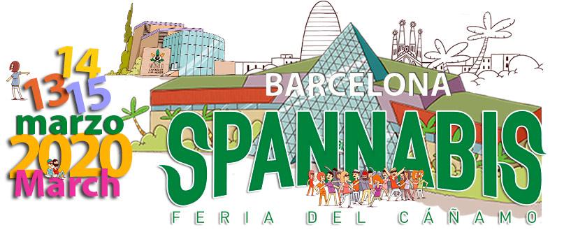 barcelona-acogerá-en-marzo-la-feria-cannábica-más-grande-del-mundo