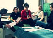 Kurser og workshops i ErhvervsturismeAkademiet