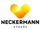 Neckermann Utazás