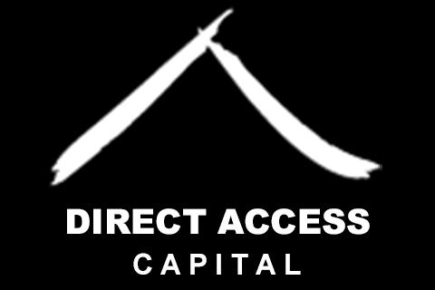 Direct Access Capital