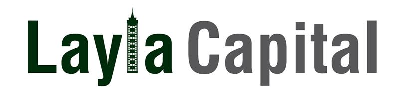Layla Capital