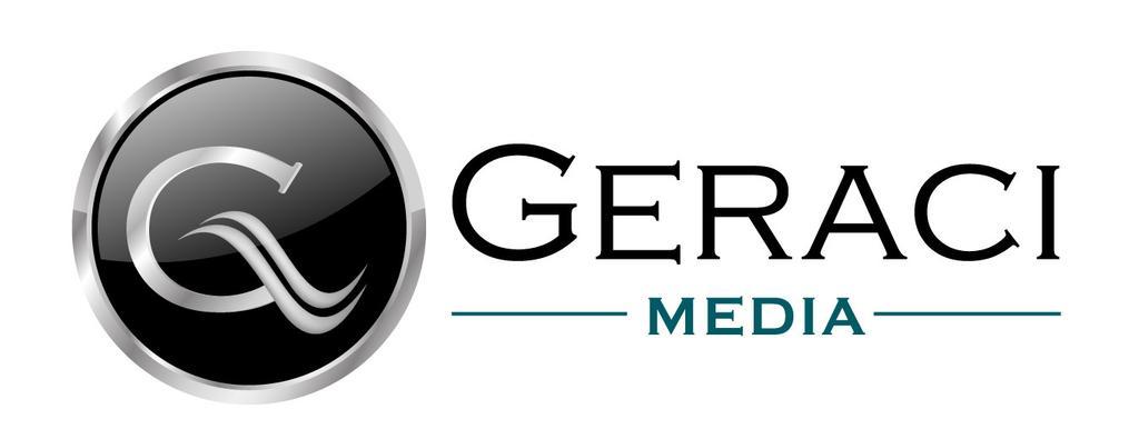 Geraci Media