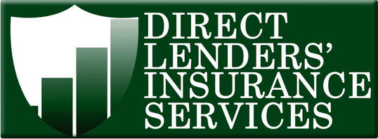 Direct Lenders Insurance Services