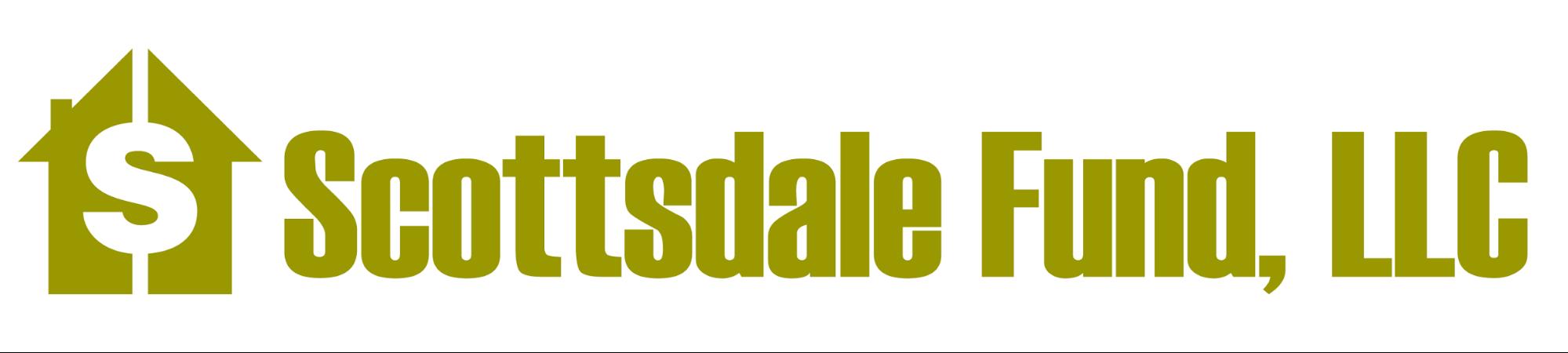 Scottsdale Fund, LLC