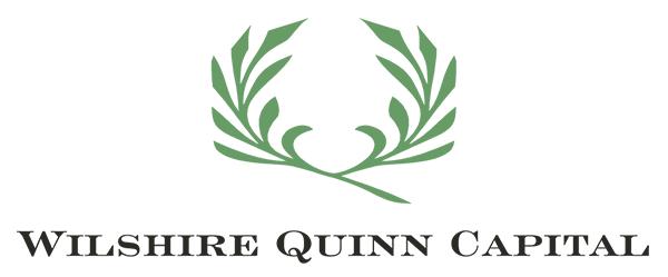 Willshire Quinn Capital