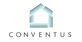 Corventus