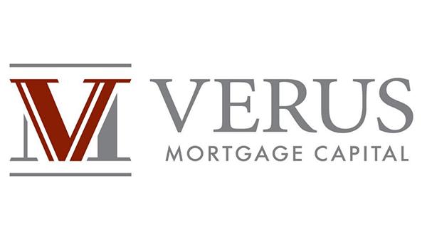 Verus Mortgage Capital