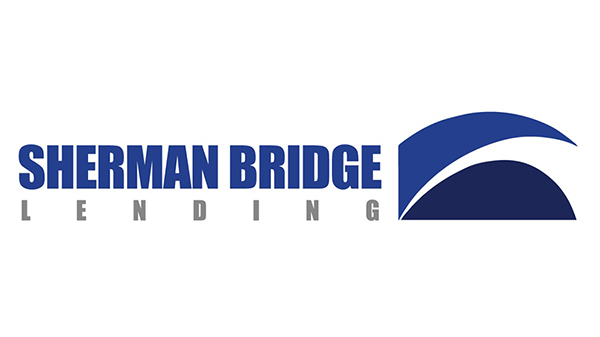 Sherman Bridge Lending