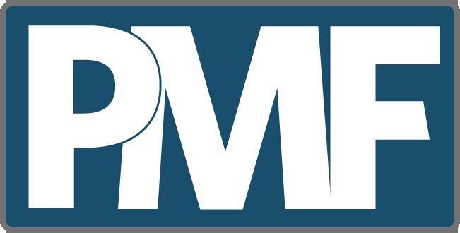 Private Mortgage Fund, LLC