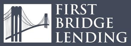 First Bridge Lending