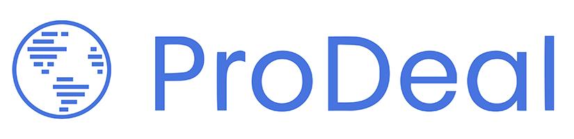 ProDeal
