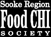 Sooke Region Food CHI Society