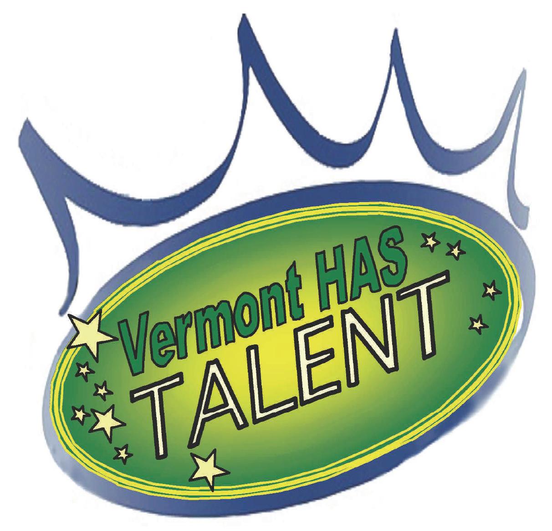 Vermont Has Talent