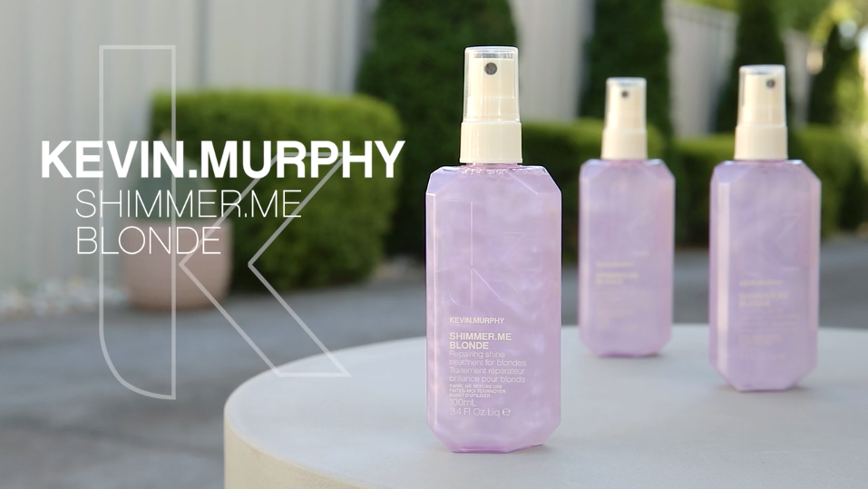 Kevin-Murphy-Shimmer-Me-Blonde-Chilli-Couture