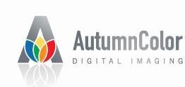 AutumnColor Digital Imaging