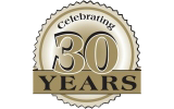Celebrating 30 Years at RSCBA