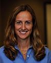 Dr. Mary Hinckley