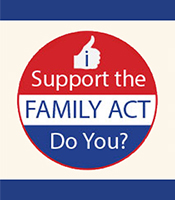 Support the Family Act