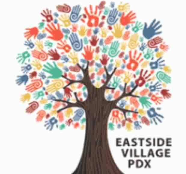 Eastside Village Logo