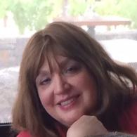 Terri Mishler