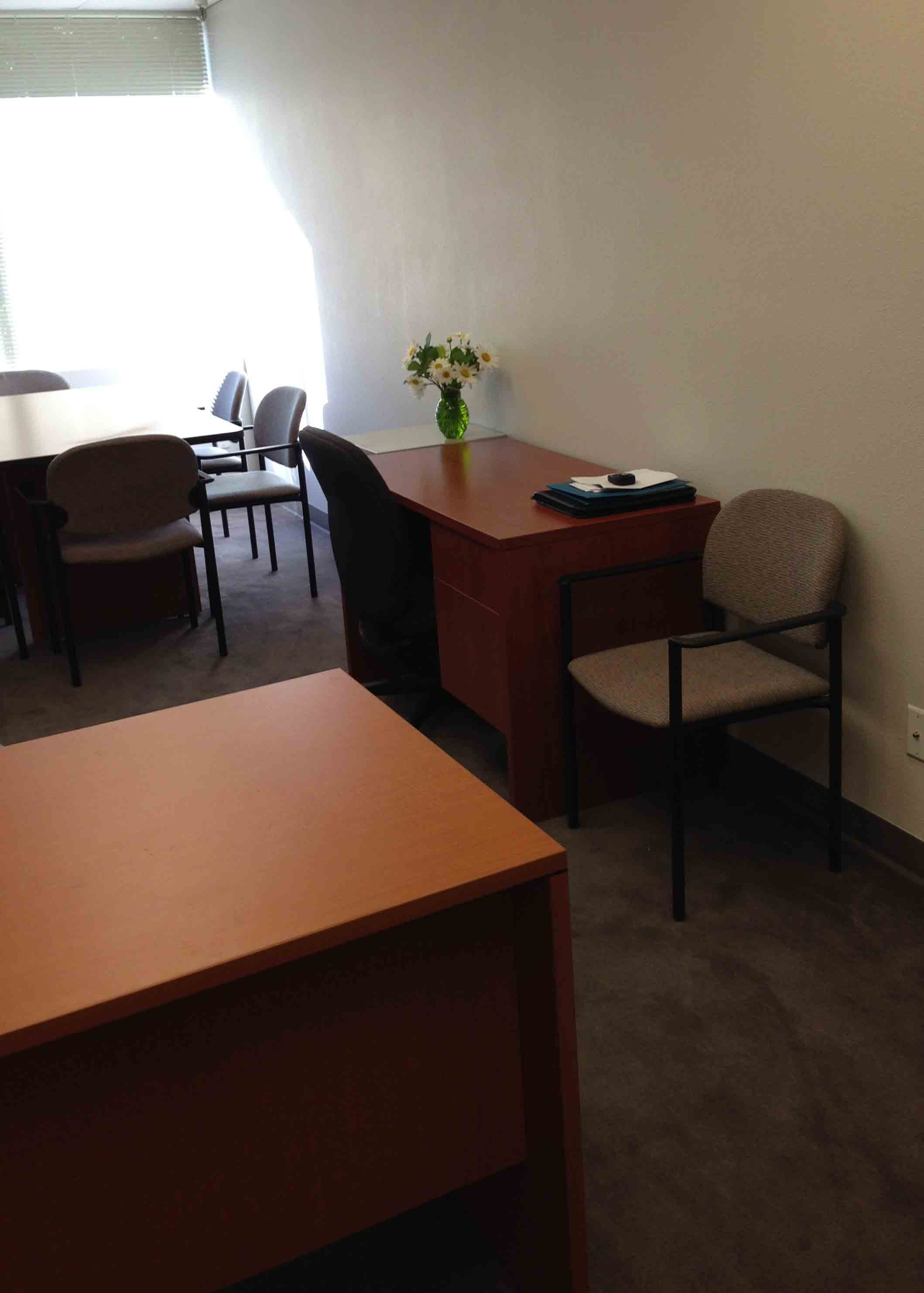 VV office