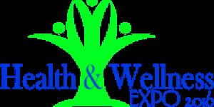 Health & Fitness Expo