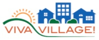 Viva Village Logo