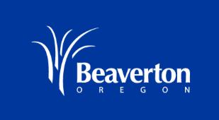 Beaverton logo