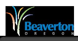 Beaverton logo