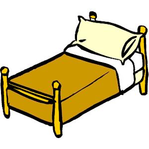 change sheets