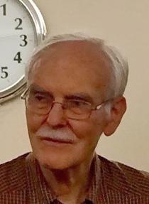 Ross, editor