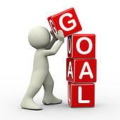 campaign goal