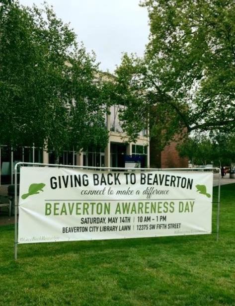 Beaverton Awareness Day