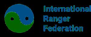 Logo IRF