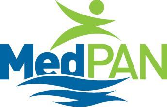 logo MedPAN