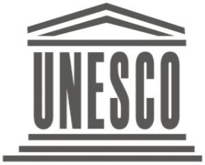 logos UNSCO