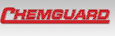 Chemguard Logo