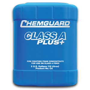 Class A Plus+ Foam