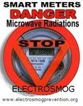 http://www.electrosmogprevention.org/